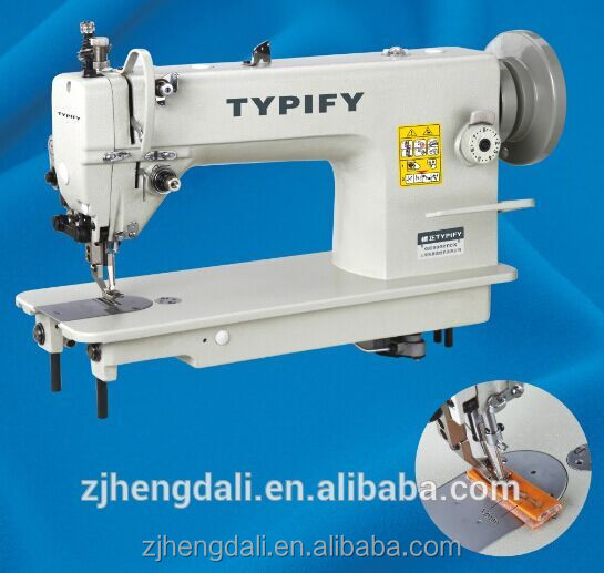 industrial tailor sewing machine parts OEM