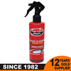 Car care magic car glass cleaner brands
