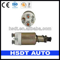 66-9901 auto starter parts solenoid switch For Electroprecizia DD Starters (Romanian)