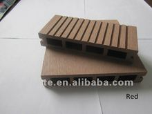 Water proof, Zhejiang wood plastic composite/wpc 3