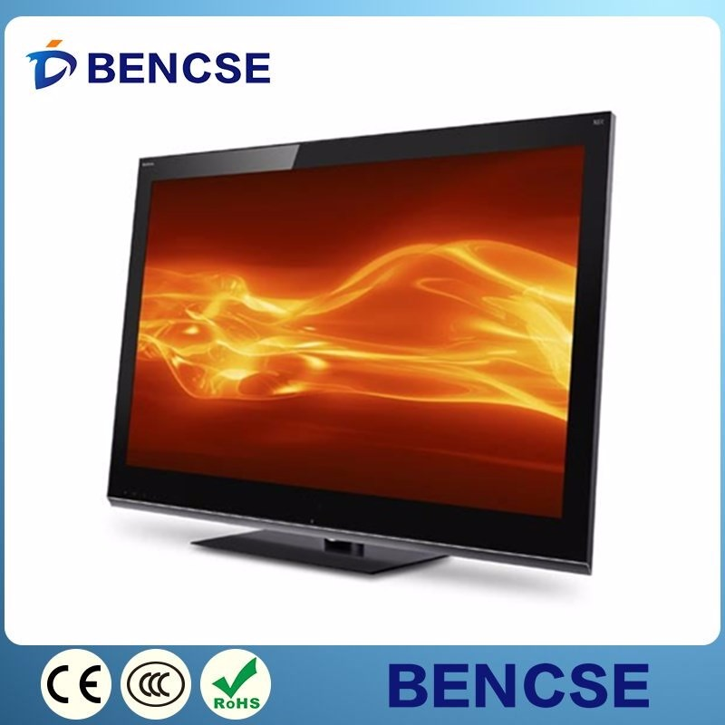 Hot sell hd led tv manufacturers in malaysia