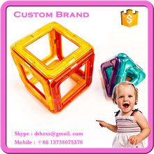 today's kids maformers wholesale educational plastic toys