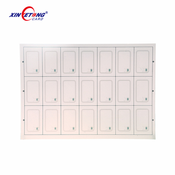 3x6 Layout Custom 13.56MHz HF RFID PVC Prelam RFID Card Making F08 Inlay