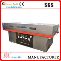 Acrylic vacuum forming machine,price thermoforming machines for sale