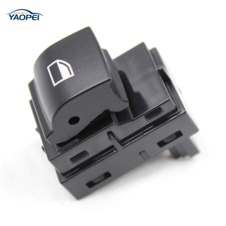Passenger Side Windows Switch Button 61319241949 For B MW 5 Series 7 Series F10 F10N F11 F11N