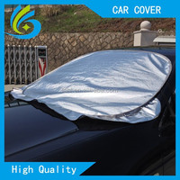 auto sun visor accessories car sun protection