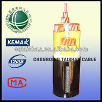 state grid low voltage electric power cable