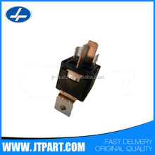 82012872 for transit genuine parts auto relay 12v 40a