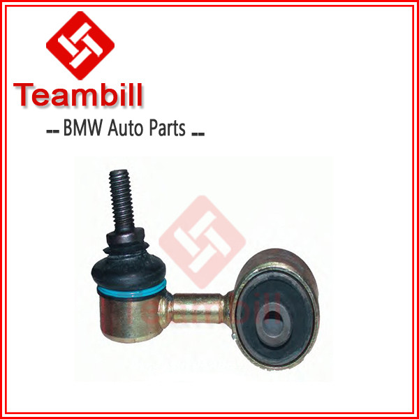 Suspension system of stabilizer linkage For BMW E30 E36 31351091764 front