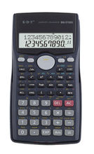 ford code calculator DM-570MS