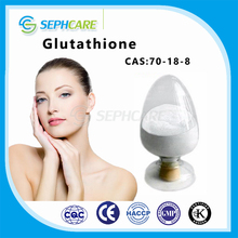 Competitive price glutathione skin whitening injection powder