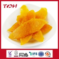 Wholesale Sweet Potato Fillet all natural pet food