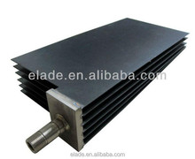 Mixed Ru Ir Oxides Coated Titanium Anode Sheet for Sea Water Electrolysis