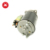 WMM Brand Good Price Diesel Starter Motor Tractor Starter for Massey Ferguson 165, 168, 175, 178,  185, 188 265 Tractor Engines