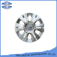 Wheel Center Cap Car Wheel Cover for Nissan 15'' Wheel Cap