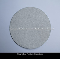 High Quality 3M Aluminum Oxide Roloc Discs for Metal and Wood