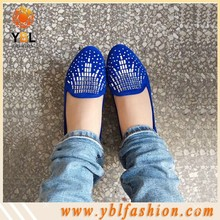 new design hot sale rhinestones hotfix transfer for women shoes