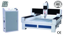 Best CNC Manufacturer!! stone cutting machine and marble
