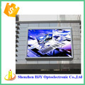 Shenzhen led screen manufacturer outdoor high quality product p6 led display full color