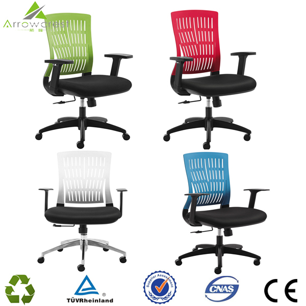 arrowcrest ergonomic executive office chair buy office