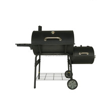 Balcony Steel Grill Designs Bbq Grill Smoker Charcoal Grill