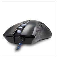 High quality Low price OEM computer mouse usb 3D /4D/ 6D gaming mouse