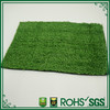 golf supplier good artificial grass maintenance