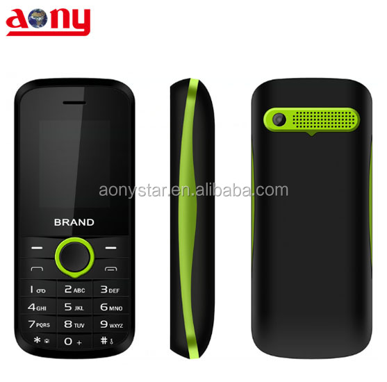 low price oem China celulares phone mini small size mobile phone dual sim