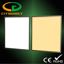 Remote controller RGB CCT Dimmable Led Panel Light 200X200mm TUV GS CB CE RoHS SAA