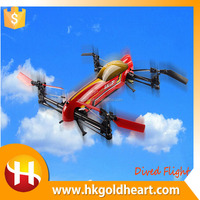 Hot new products for 2015 Petrol Toy Helicopter Stretcher,Cyclone RC Helicopter,Pull String Helicopter Toy