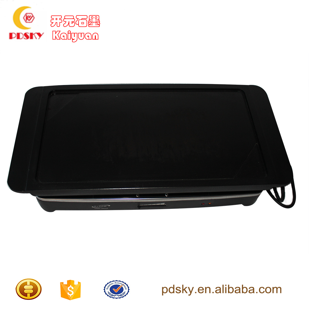 New model high quality graphite bakeware