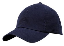 Best Quality Competitive Price Personalized Baseball Caps For Child