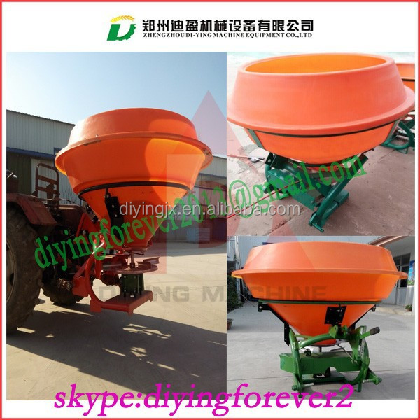 how to add fertilizer to multi fatrm ftb