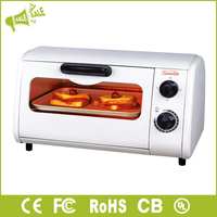 Kitchen Appliances portable electric oven price , Good quality home appliances