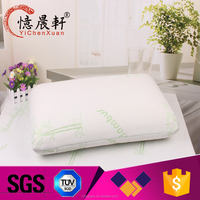 Supply all kinds of coolmax memory foam pillow,bamboo memory foam classic pillow,wave shredded memory foam bamboo pillow