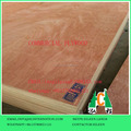 BB/CC GRADE PLYWOOD/COMMERCIAL PLYWOOD