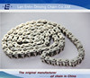 30GrMnTi motorcycle chain 428-100L