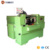 Manual electric rolling thread machine threading rod making machine