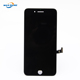 2018 Factory price LCD Touch Screen for iPhone 7 plus lcd Digitizer replacement