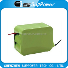 12v nimh battery pack 3000mah sub c nimh battery manufacture price 3000mah sub c nimh battery