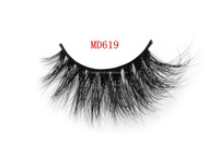 2016 style 3D macy mink lashes private label private packaging premium mink lashes
