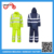 High Quality Safety Work Wear coverall