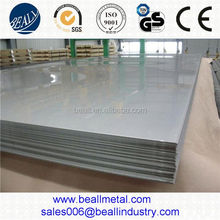 Gold supplier hot rolled high quality stainless steel heavy baking sheet 12 1 4 x 16 3 4