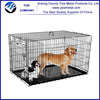 Outdoor Cheap Dog Kennel Design /New Design Pet Dog Kennel For Dog