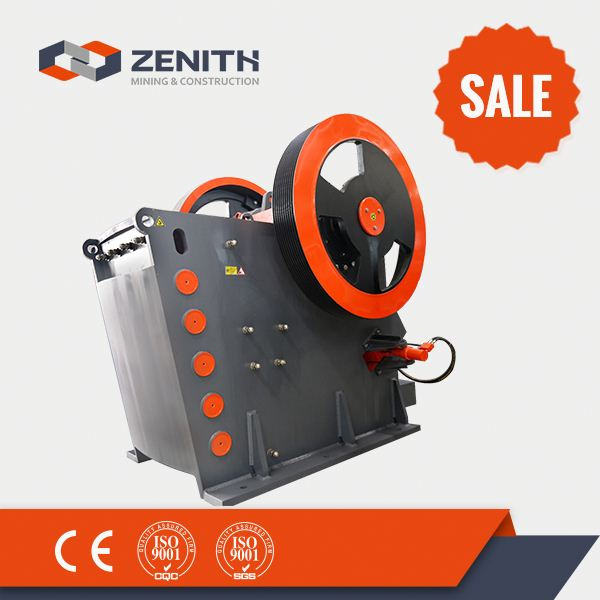 Energy saving mining equipments,ce mobile jaw crusher hammer mill