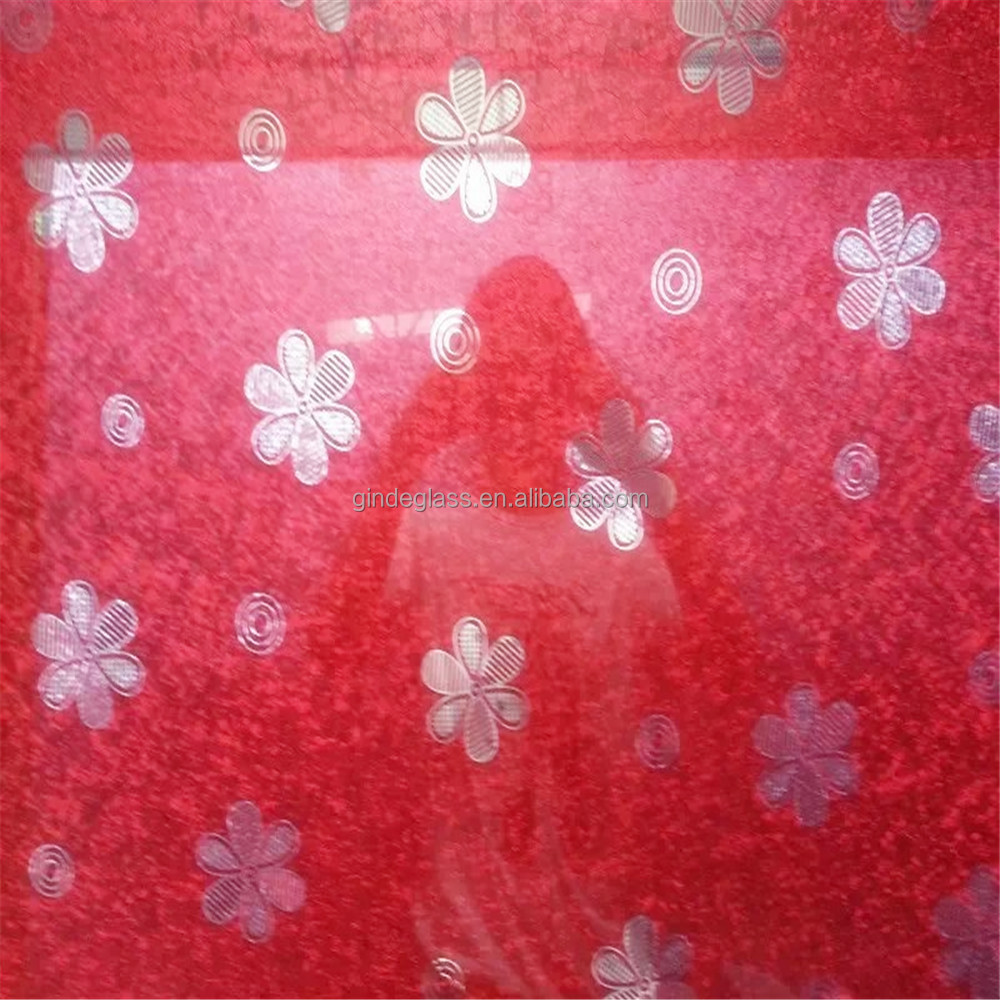 decorative glass panels for kitchen cabinet door , decorative bubble glass panels