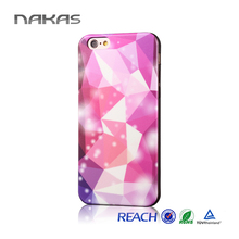 Guangzhou wholesale mobile phone case for iphone 4 for case iphone4