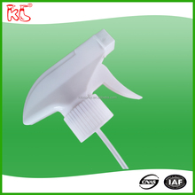 Factory directly selling Garden hand-held trigger sprayer