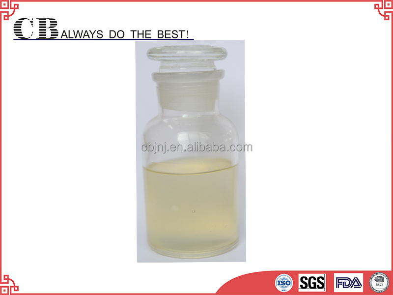 PU liquid optically clear adhesive glue made in china