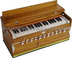 Indian Harmonium , SCALE harmonium , Harmonium for sale AND musical insurment